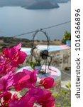 beauties of the village of...   Shutterstock . vector #1016366896