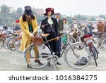 stockholm   sept 23  2017 ... | Shutterstock . vector #1016384275