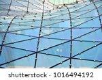 office building. business... | Shutterstock . vector #1016494192