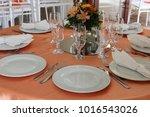 tableware flatware tableware