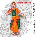 illustration of indian...   Shutterstock .eps vector #1016642662