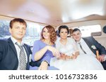 st petersburg  russia   july 22 ... | Shutterstock . vector #1016732836