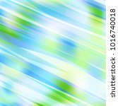 gradient colorful background.... | Shutterstock .eps vector #1016740018