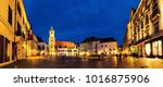 bratislava  slovak republic....   Shutterstock . vector #1016875906