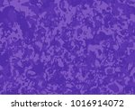 spot background. abstract... | Shutterstock .eps vector #1016914072