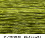 striped background. lines.... | Shutterstock .eps vector #1016921266