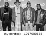 cast of unsolved biggie   tupac ...
