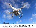sodertalje  sweden   february 4 ...   Shutterstock . vector #1017042718