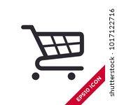 ecommerce solutions symbol....
