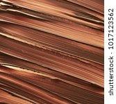 makeup foundation texture | Shutterstock . vector #1017123562