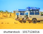 cervantes  australia   dec 22 ...   Shutterstock . vector #1017126016