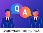 consulting business advise....   Shutterstock .eps vector #1017178966