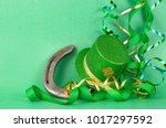 Saint Patrick's Day Image Of...