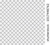 vector seamless pattern. trendy ...   Shutterstock .eps vector #1017448762