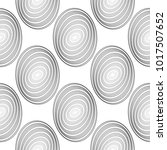 design seamless monochrome... | Shutterstock .eps vector #1017507652