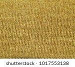 textured fabric background | Shutterstock . vector #1017553138