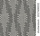abstract ripples motif mottled... | Shutterstock .eps vector #1017608332