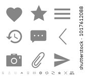 ultimate icon pack for mobile...