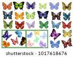 vector illustration. great...   Shutterstock .eps vector #1017618676