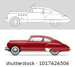novi sad  serbia   february 05  ...   Shutterstock .eps vector #1017626506
