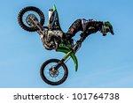 czech republic  plzen  ... | Shutterstock . vector #101764738