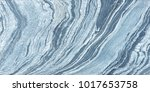 abstract background from blue... | Shutterstock . vector #1017653758