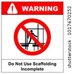 do not use this incomplete... | Shutterstock .eps vector #1017670252