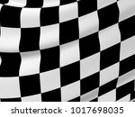 sports background   abstract... | Shutterstock . vector #1017698035