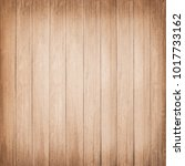 wood wall texture with natural...   Shutterstock . vector #1017733162