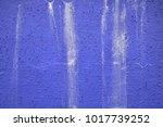 abstract blue background | Shutterstock . vector #1017739252