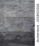 off form concrete texture... | Shutterstock . vector #1018421026