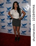 Small photo of Abrina at Shiekh's Fshion Night Out Party, Highlands, Hollywood, CA. 09-10-10