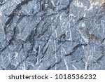 Stone Texture Or Stone...