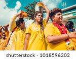 kuala lumpur  malaysia  ... | Shutterstock . vector #1018596202
