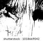 wood texture. grunge style.... | Shutterstock .eps vector #1018669042