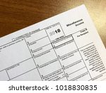 irs tax form 1099 miscellaneous ...