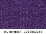 closeup ultra violet color... | Shutterstock . vector #1018863166