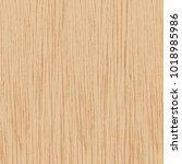 wood texture background   vector | Shutterstock .eps vector #1018985986