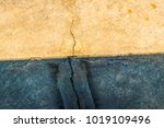 abstract pattern of the... | Shutterstock . vector #1019109496