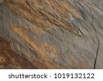 rust stone wall or grunge stone ... | Shutterstock . vector #1019132122