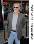 "Small photo of Clancy Brown at the ""Nightmare On Elm Street"" World Premiere, Chinese Theater, Hollywood, CA. 04-27-10"