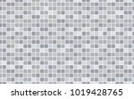 abstract squares seamless... | Shutterstock .eps vector #1019428765