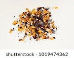 cigarettes addiction. unhealthy ... | Shutterstock . vector #1019474362