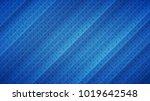 football championship...   Shutterstock .eps vector #1019642548