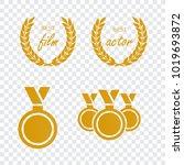 awards for best film award