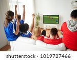 sport  people and entertainment ... | Shutterstock . vector #1019727466