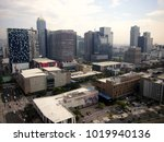 taguig city  philippines  ... | Shutterstock . vector #1019940136