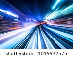 business concept   high speed... | Shutterstock . vector #1019942575