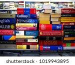 quezon city city  philippines   ...   Shutterstock . vector #1019943895