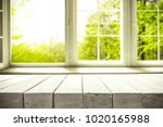 table background of free space... | Shutterstock . vector #1020165988